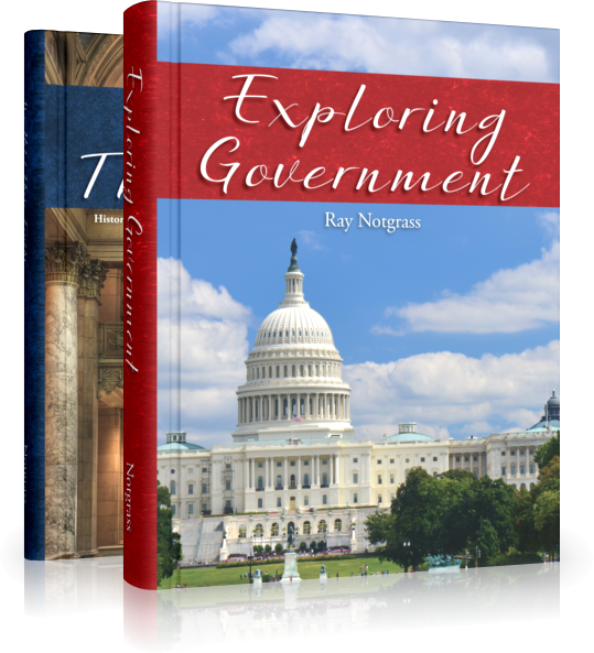 Exploring Government Set