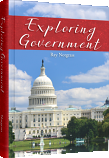 Exploring Government Student Text