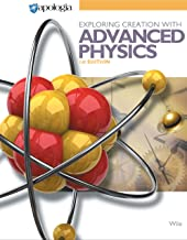 Advanced Physics in Creation Student Text