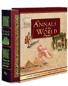 Annals of the World