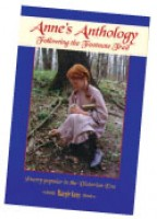 Anne's Anthology