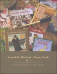 Around the World with Picture Books - Part 1