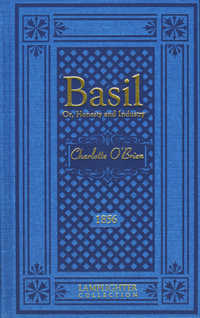 Basil; Or Honesty and Industry