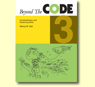 Beyond the Code 3