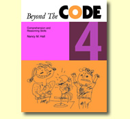 Beyond the Code 4