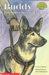 Buddy: The First Seeing Eye Dog - Level 4 Reader