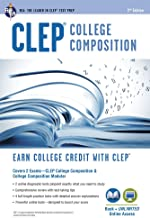 CLEP - College Composition