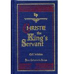 Christie, the King's Servant