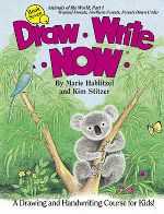 Draw Write Now Book 7