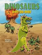 Dinosaurs Dot-to-Dot (price includes US S&H)