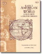 Early American and World History Through Literature