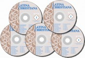 Latina Christiana 1 Instructional DVD