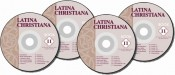 Latina Christiana 2 Instructional DVD