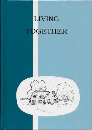 Living Together: Grade 5 Reader