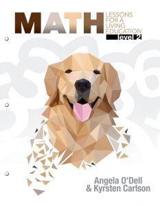 Math for a Living Education Level 2