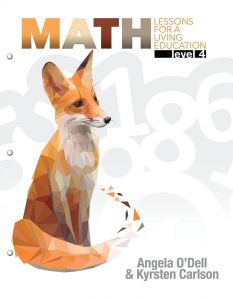 Math for a Living Education Level 4