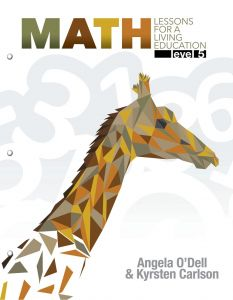 Math for a Living Education Level 5