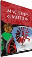 God's Design for the Physical World: Machines & Motion