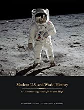 U.S. and World History: A Literature Approach