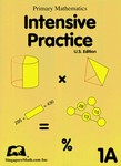Primary Math 1A Intensive Practice