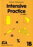 Primary Math 1B Intensive Practice