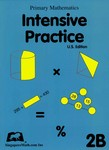 Primary Math 2B Intensive Practice