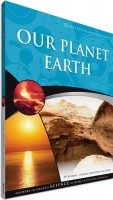 God's Design for Heaven & Earth - 6 book set