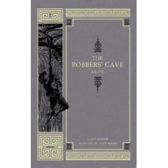 Robbers' Cave