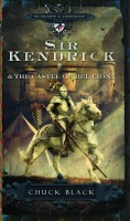 Knights of Arrethtrae Series 6 Book Set