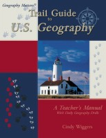Trail Guide to U.S. Geography