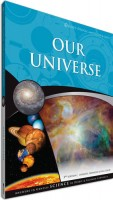 God's Design for Heaven & Earth: Our Universe
