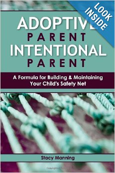 Adoptive Parent, Intentional Parent