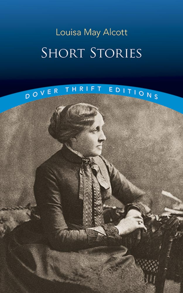 Short Stories (Louisa May Alcott)