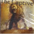 Captive Lamplighter Theatre Audio
