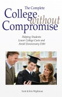 Complete College without Compromise