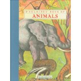 d'Aulaire's Book of Animals