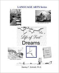 Life of Fred: Dreams (Language Arts)