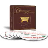 Familyman's Christmas Treasury - CD