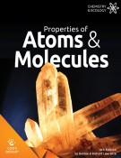 God's Design for Chemistry: Properties of Atoms & Molecules