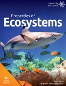 God's Design for Chemistry & Ecology: Properties of Ecosystems