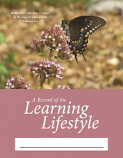 Record of the Learning Lifestyle - Various Covers