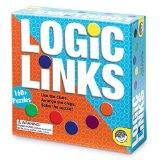 Logic Links (price includes US S&H)
