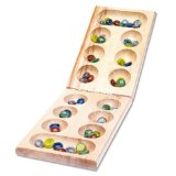 Mancala (price includes US S&H)