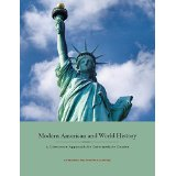 Modern American and World History for Intermediate Grades