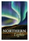Northern Lights Playing Cards (price includes US S&H)