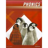 Plaid Phonics A