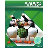 Plaid Phonics C