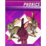 Plaid Phonics K