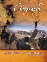 Wonderful World of Geography Set