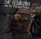 Sir Malcolm & the Missing Prince Lamplighter Theatre Audio